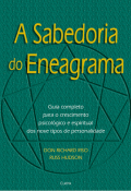 A Sabedoria do Eneagrama
