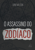 O Assassino do Zodíaco