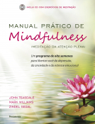 Manual Prático de Mindfulness