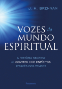 Vozes do Mundo Espiritual