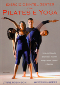 Exercicios Inteligentes com Pilates e Yoga