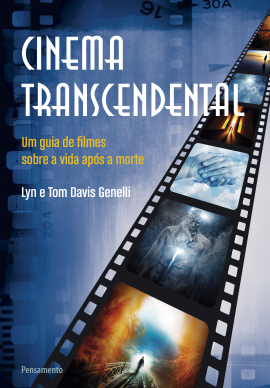 Cinema Transcendental