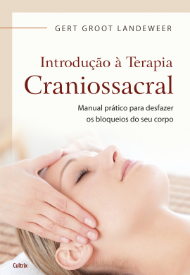 Introducao à Terapia Craniossacral