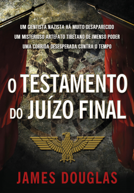 O Testamento do Juízo Final